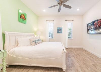 Bedroom #5 at Margaritaville 99, Kissimmee, Florida