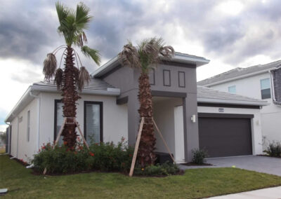 Sonoma Resort 4, Kissimmee is a modern four bed, three bath villa with beautiful private pool & games room. Modern open plan kitchen with breakfast bar, dining area and cosy TV area with sofas. Close to The Loop shops, golf, Mediaeval Times & just nine miles from Disney.