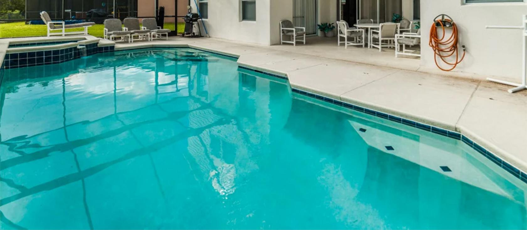 Windsor Palms Resort 6, Kissimmee