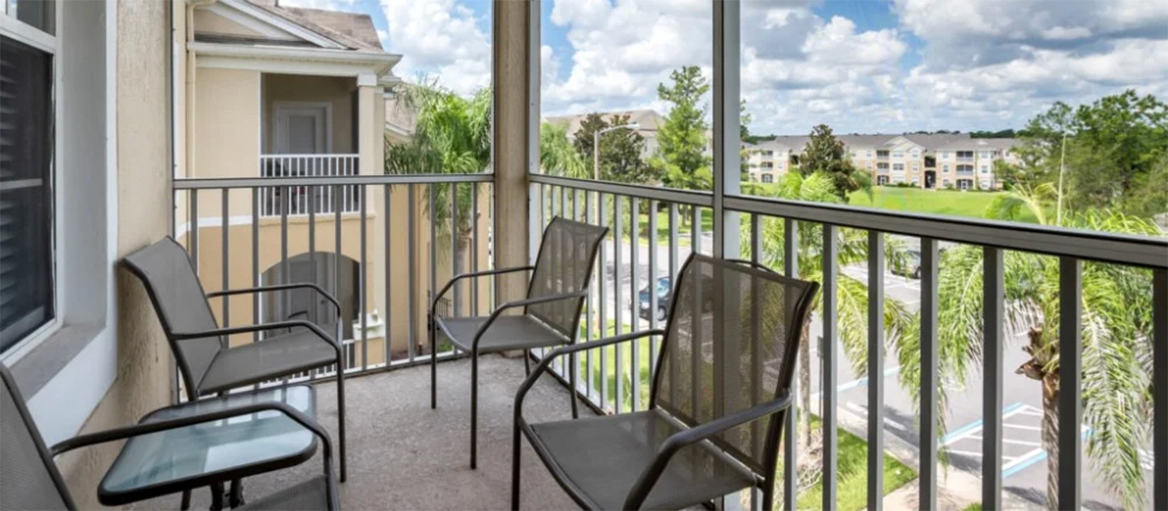 Windsor Palms Resort 60, Kissimmee
